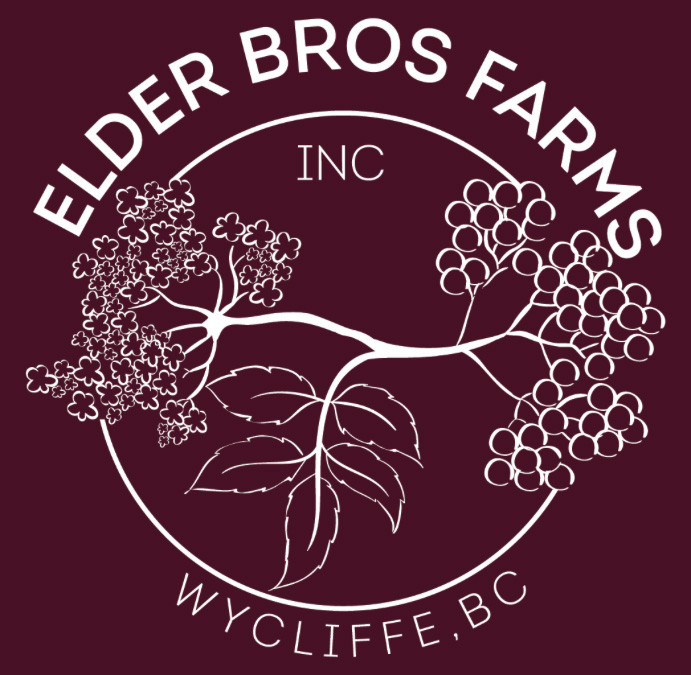 Elder Bros. Farms